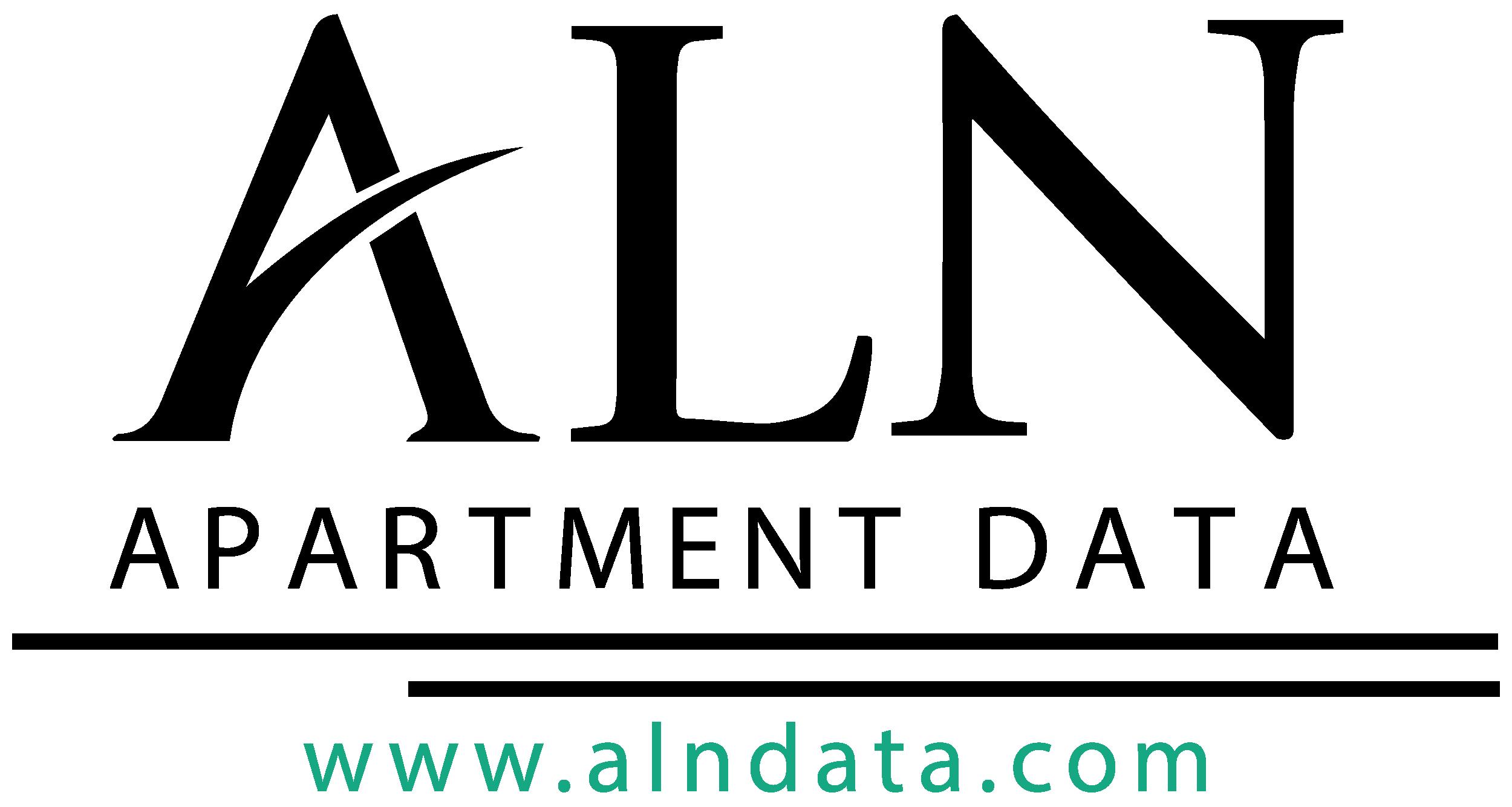 aln-logo-color-300-ppi
