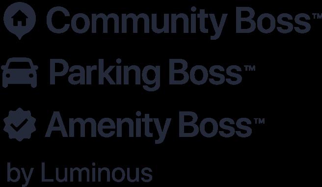 boss-by-luminous-logo