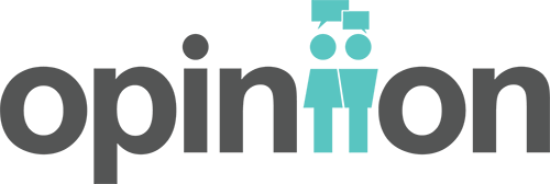 logo-opiniion-grayteal-transparent-background-small