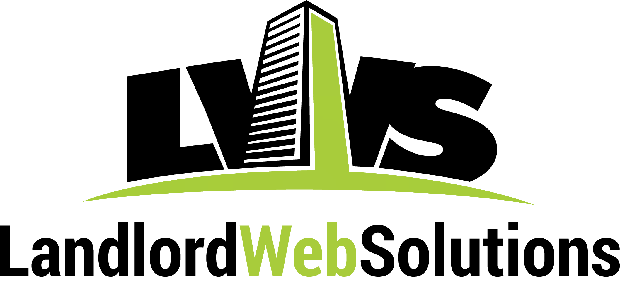 lws-logo_dk