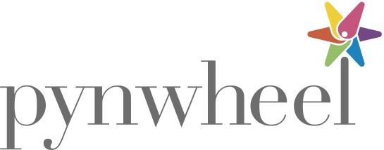 pynwheel_4c_final-1