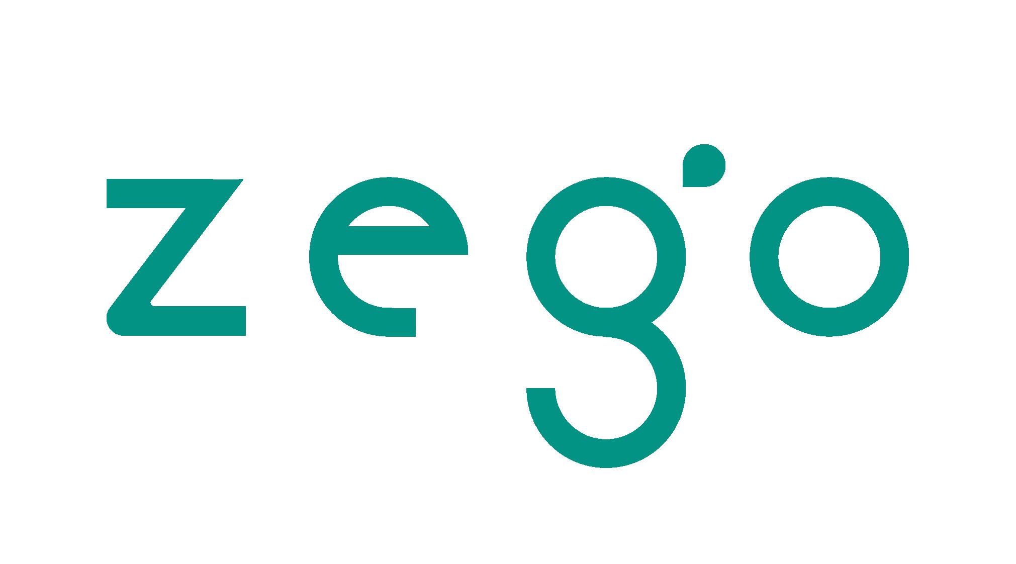 zego_teal
