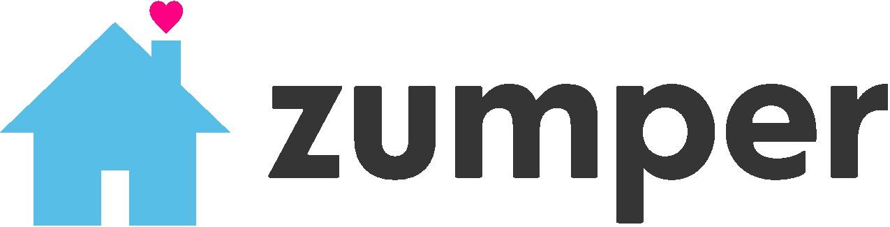 zumper-logo copy-1