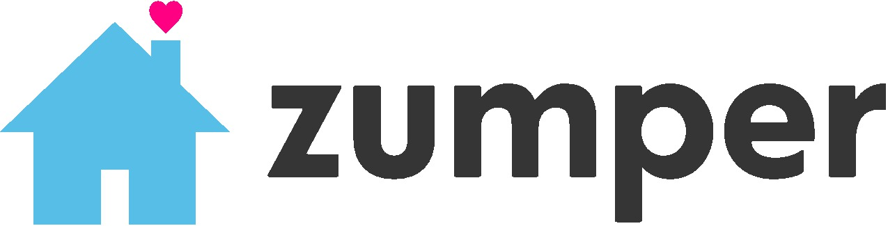 zumper-logo copy